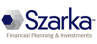 Szarka Financial |